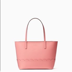 🔥NWT Essential Spring and Summer Kate Spade Tote